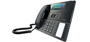 VoIP-Telefone